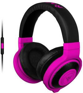 Razer Kraken Mobile Headset